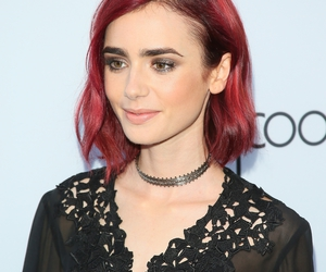 actress, beautiful, and event image