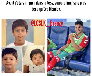hachim mastour and dehka image