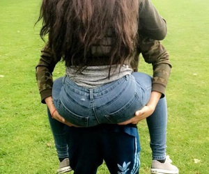 Relationship, love, and relationship goals image