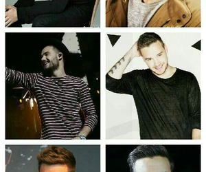 liam, payne, and guapote! image