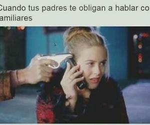 jaja, memes en español, and memes image
