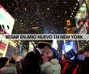 kiss and new york image
