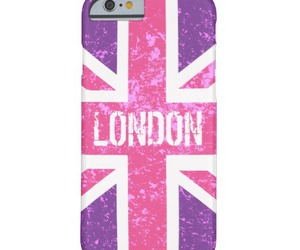iphone case, phone case, and cell phone case image