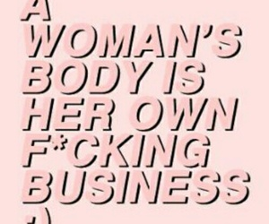 woman, quotes, and body image