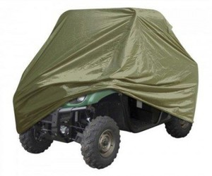 covers and utv storage cover olive image