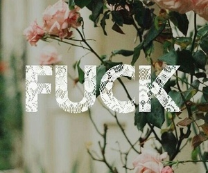 fuck and wallpaper image
