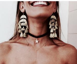 70's, boho, and hippie image