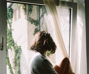 indie, vintage, and tumblr image