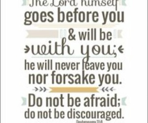 amen, encourage, and bible image