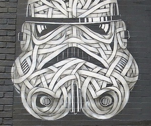 art and graffiti image