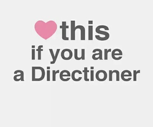 one direction, directioner, and Harry Styles image