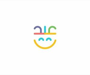 arab, eid, and happy image