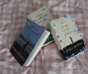 books, girls, and grunge image