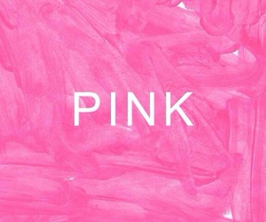 pink, wallpaper, and rosa image