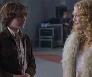 almost famous and film image