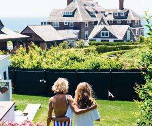 Taylor Swift, summer, and cara delevingne image