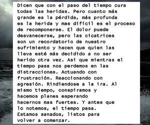 frases, life, and Originals image