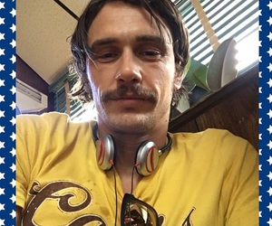 james franco, waiting for, and the deuce image