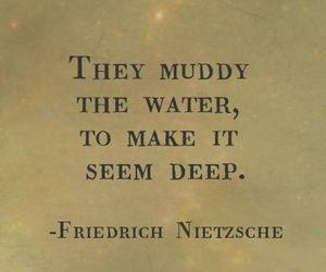 quotes and nietzsche image