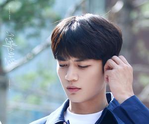kpop, SHINee, and korean boy image