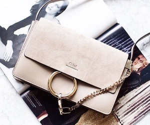 bag, inspo, and classy image