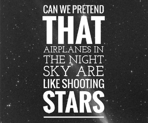 airplanes, haley williams, and easel image