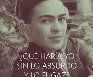 frase, frases, and poema image