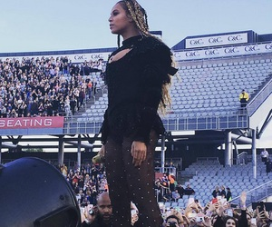 manchester, queen bey, and beyoncé image