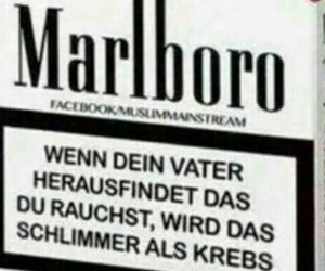 deutsch, funny, and lol image