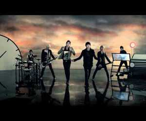ledapple, video, and time is up image