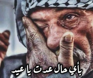 arab, arabic, and palestine image