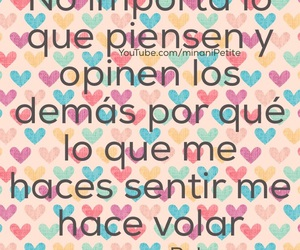 frase, frases de amor, and quotes image