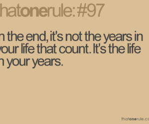 for, life, and quotes image