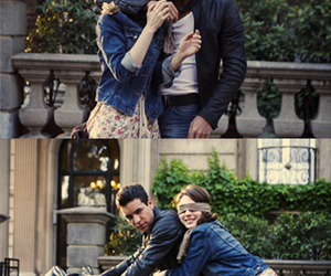 3msc and 3msc♥ image