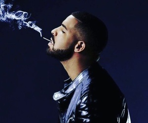 Drake, views, and drizzy image