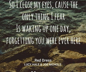 frases, quotes, and lucy hale image