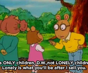arthur and funny image