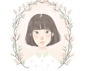 kawaii and pastel image