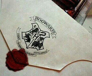 hogwarts, harry potter, and harrypotter image