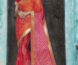 casualsaree, dailywearsaree, and formalsaree image