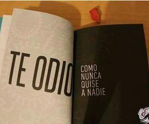 Image by Cöny...