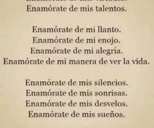 frases and enamorate image