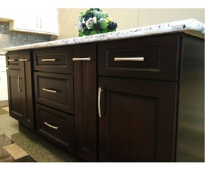 home decor, modular kitchen, and home improvement image