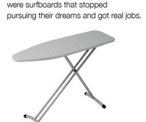 funny, job, and lol image