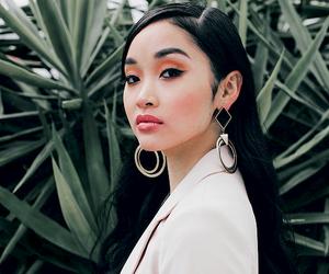 lana condor, asian, and girl image