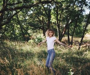 acacia brinley, beautiful, and cute image