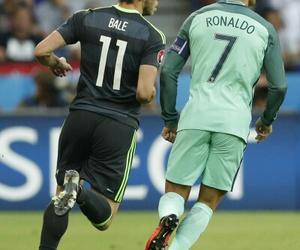 cristiano ronaldo and euro 2016 image