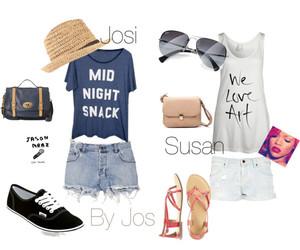 clothes, girls clothes, and jason mraz image