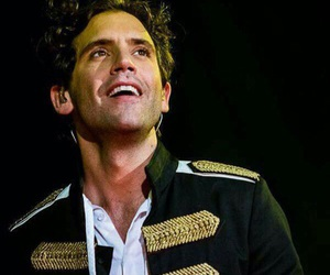 lovely, mika, and singer image