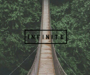 infinito image